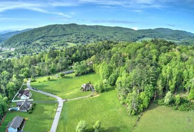 Lot 9 N Ivy St Mountain City TN 37683