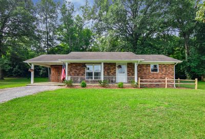 1425 Old Newport Hwy Sevierville TN 37862