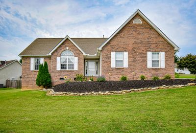 1589 Maremont Rd Knoxville TN 37918