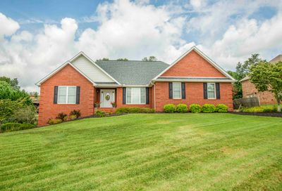 7819 Scenic View Drive Knoxville TN 37938