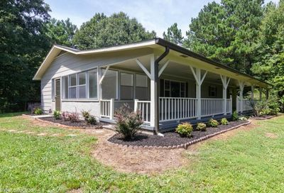 909 County Athens TN 37303