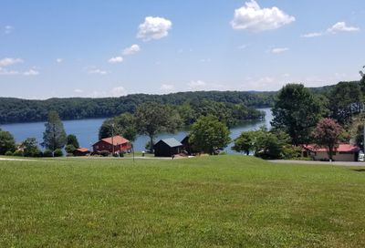 Lot 60 Scenic Lakeview Drive Spring City TN 37381