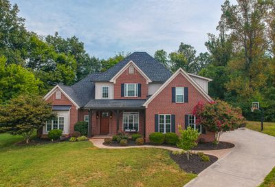 1100 Potterstone Drive Knoxville TN 37922