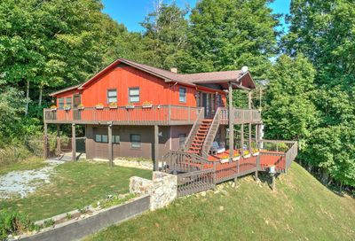 220 Roanwood Road Rd Roan Mountain TN 37687