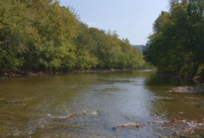 110 Acres Red Hill Rd Tazewell TN 37879