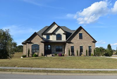 1308 Rippling Waters Circle Sevierville TN 37876