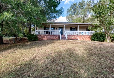 719 Lansdale Drive Maryville TN 37803