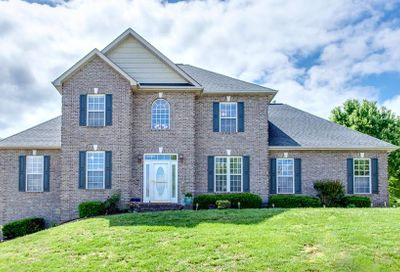 2824 Cypress Point Knoxville TN 37938