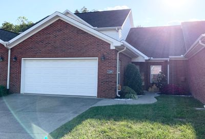 2209 Lucado Knoxville TN 37909
