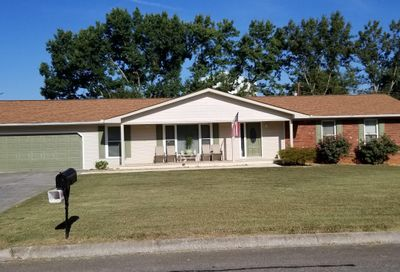 2017 Eckles Drive Maryville TN 37804