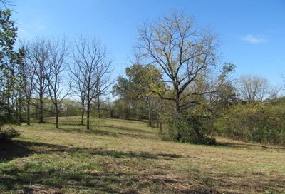 Lot 2 Highway 11 Sweetwater TN 37874