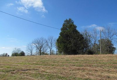 Lot 3 Highway 11 Sweetwater TN 37874
