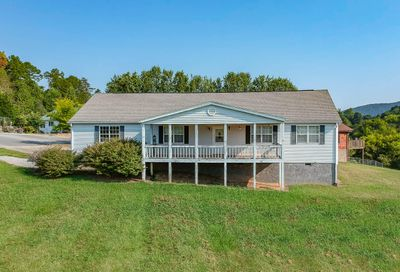 2780 Meadow Crest Lane Sevierville TN 37876
