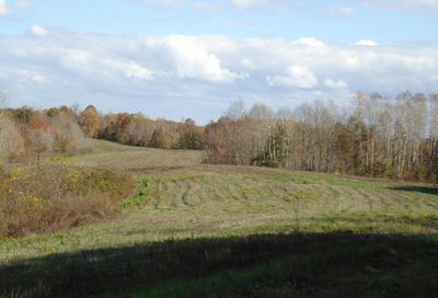 229.94ac Mccormick Ridge Rd Red Boiling Springs TN 37150