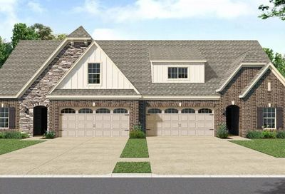 2641 Sugarberry Road (Lot 154) Knoxville TN 37932