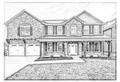 2056 Highlands Ridge Lane, Lot 14 Knoxville TN 37932