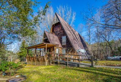 2208 Rafter Rd Tellico Plains TN 37385