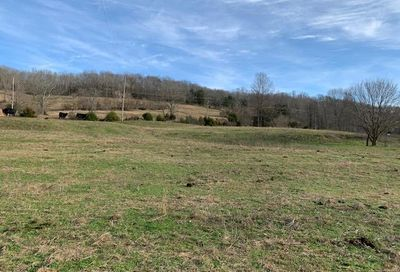 Dillard Creek Rd Granville TN 38564