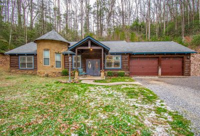 4529 Bruce Ogle Way Pigeon Forge TN 37863