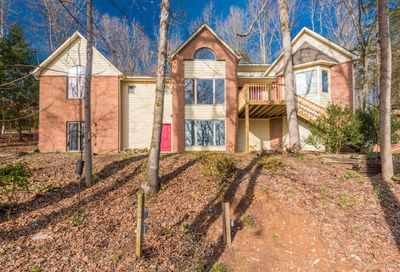 11418 Berry Hill Drive Knoxville TN 37931