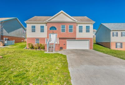 1937 Winter Winds Lane Knoxville TN 37909