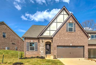 2672 Sugarberry Road (Lot 4) Knoxville TN 37932
