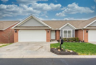 8703 Carriage House Way Knoxville TN 37923