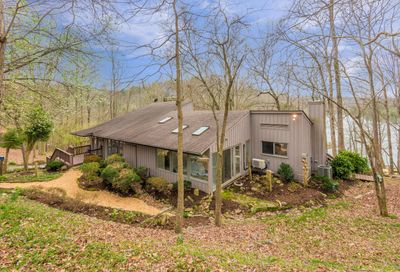 11805 Couch Mill Rd Knoxville TN 37932