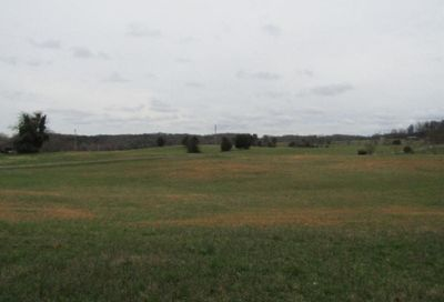 3.47ac Alice Rd Red Boiling Springs TN 37150