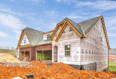 2645 Sugarberry Road (Lot 155) Knoxville TN 37932