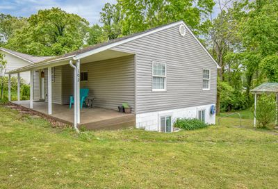 102 Jellico Lane Oak Ridge TN 37830