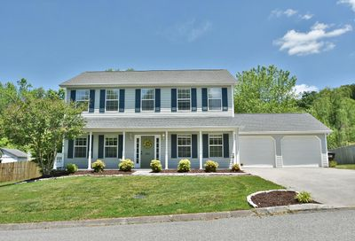 8206 Jack Russell Court Powell TN 37849