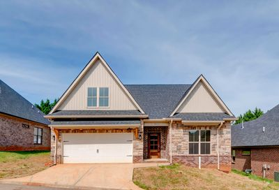 2426 Water Valley Way Knoxville TN 37932