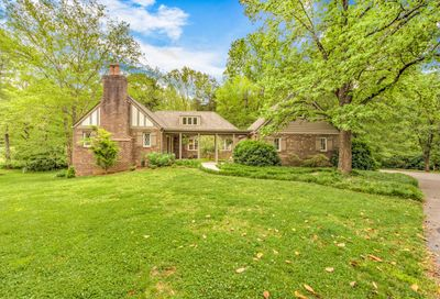 631 Augusta National Way Knoxville TN 37934