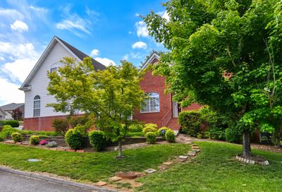 2345 Conners Creek Circle Knoxville TN 37932