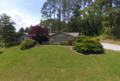 11217 Couch Mill Rd Knoxville TN 37931