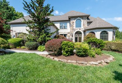 231 Sandringham Court Knoxville TN 37934