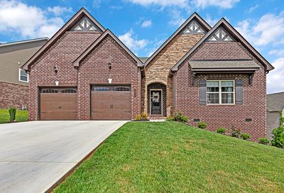 10717 Hunters Knoll Lane Knoxville TN 37932