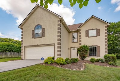 2311 Conners Creek Circle Knoxville TN 37932
