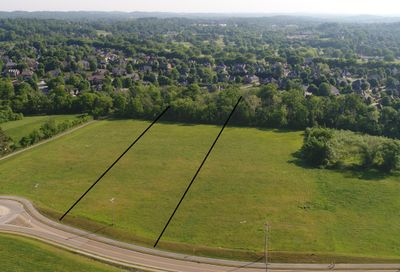 Lot 2-600 Mcfee Rd Knoxville TN 37934