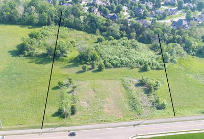 Lot 4-600 Mcfee Rd Knoxville TN 37934