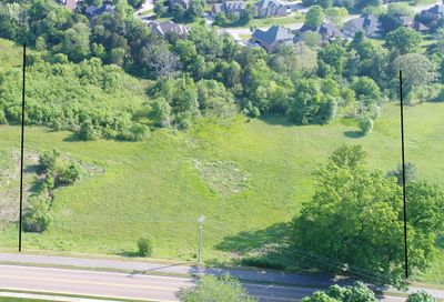Lot 5-600 Mcfee Rd Knoxville TN 37934