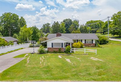 401 Eagle Bend Lane Clinton TN 37716