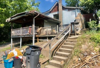 4220 Skyline Drive Knoxville TN 37914