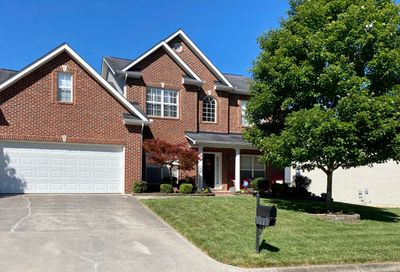 2655 Berringer Station Lane Knoxville TN 37932