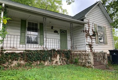 326 E Woodland Ave Knoxville TN 37917