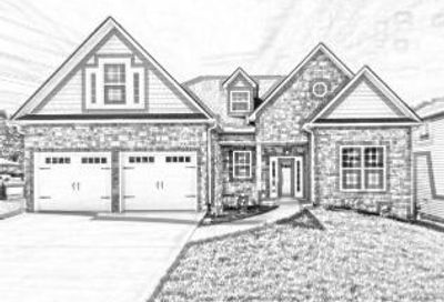 1849 Pierceson Point Lane, Lot 32 Knoxville TN 37932