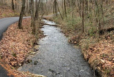 Mill Creek Run Lane Andersonville TN 37705