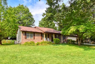 213 Dorcee Lane Knoxville TN 37934