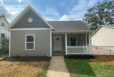 407 E Woodland Ave Knoxville TN 37917
